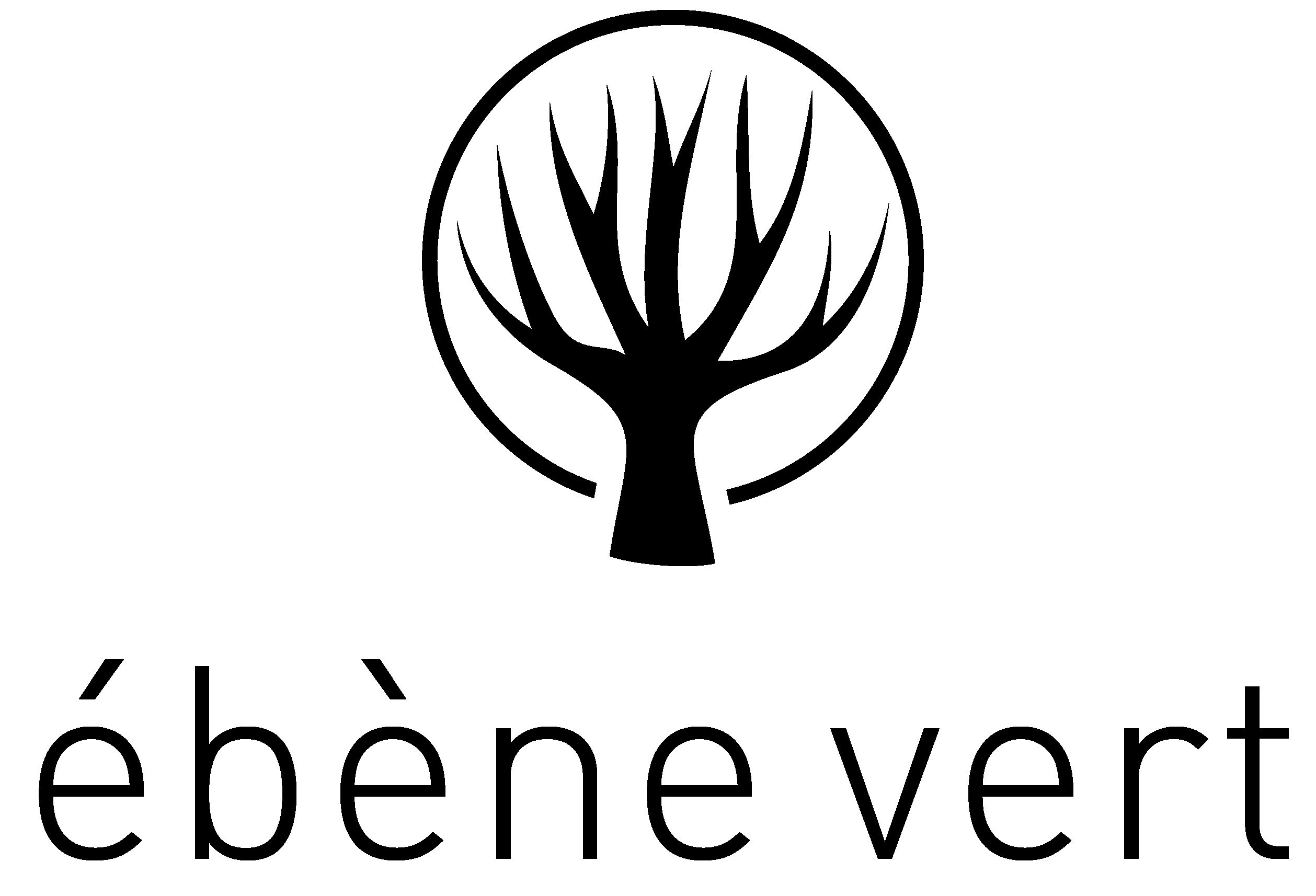Ébène Vert